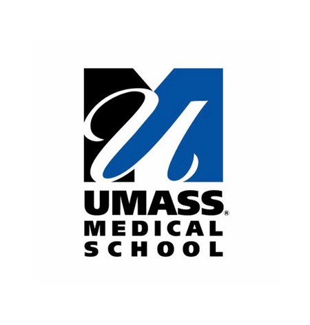 UMASS Medical School‡