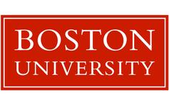 Boston University‡
