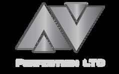 AV Perfection, Ltd.