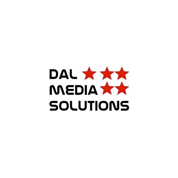 Dal Media Solutions Inc.‡