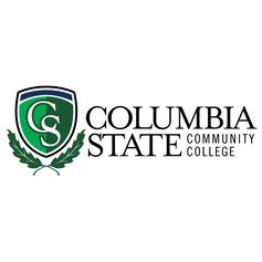 Columbia State Community College‡