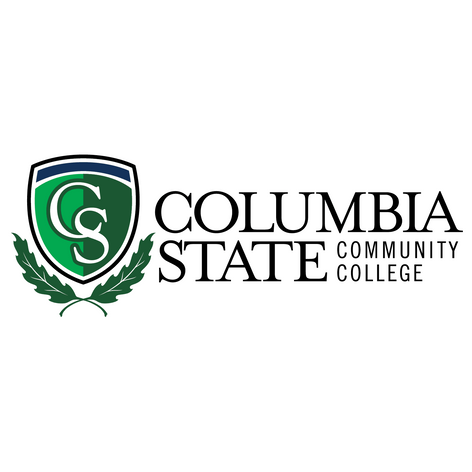 Columbia State Community College‡