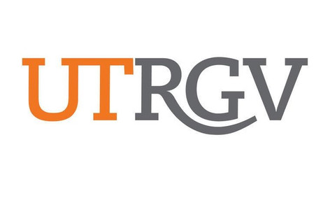 University of Texas Rio Grande Valley‡