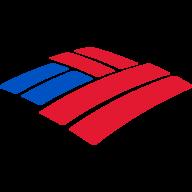 Bank of America‡