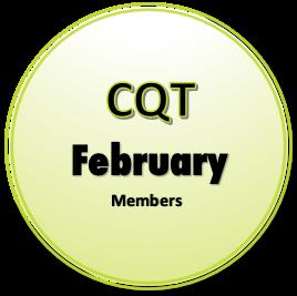 T46M - CQT-AV Part 2 - February 11-12, 2020