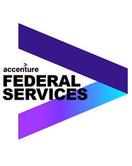 Accenture Federal Services‡