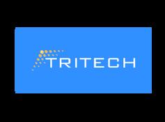 TRITECH Communications‡