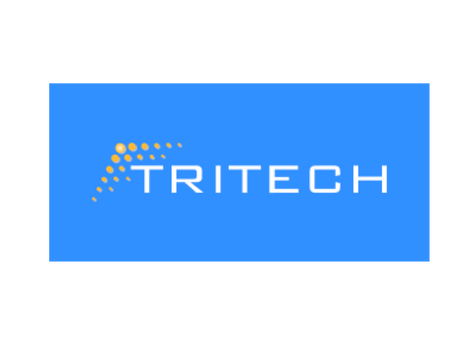 TRITECH Communications‡