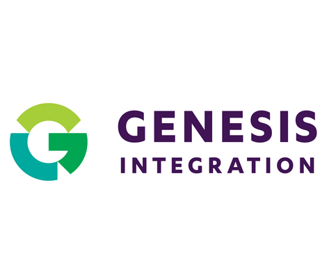 Genesis Integration Inc.