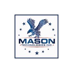 Mason Technologies, Inc.