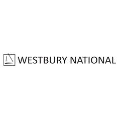 Westbury National Show Systems Ltd.‡