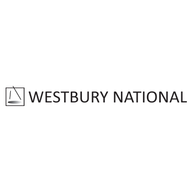 Westbury National Show Systems Ltd.‡