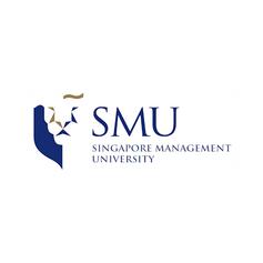 Singapore Management University‡