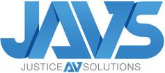 Justice AV Solutions