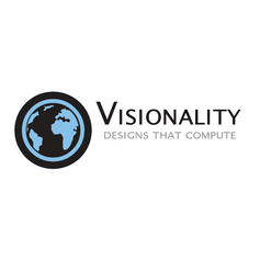 Visionality