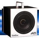 NTI_TalkBox_Screen Shot 2020-02-18 at 11