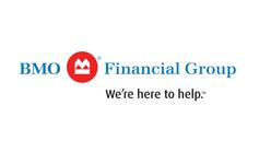 BMO Financial Group‡