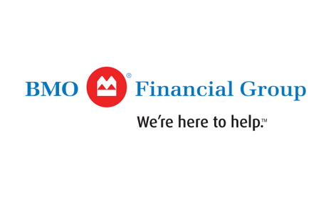 BMO Financial Group‡