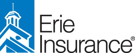 Erie Insurance Group‡