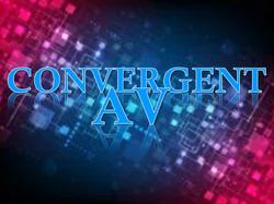 Convergent AV