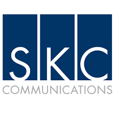 SKC Communications‡
