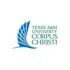 Texas A&M University Corpus Christi‡