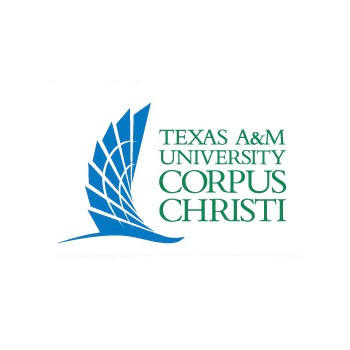 Texas A&M University Corpus Christi‡