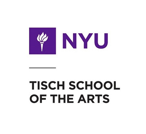 NYU - Cinema Studies Department‡