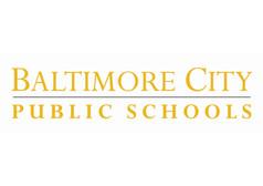 Baltimore City Public Schools‡