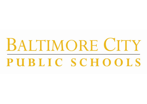 Baltimore City Public Schools‡