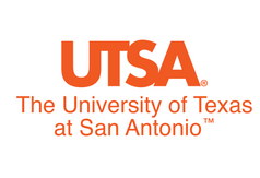 University of Texas at San Antonio‡