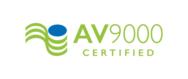 AV9_Certified_color_1.png