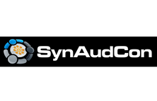 Synergetic Audio Concepts, Inc.‡