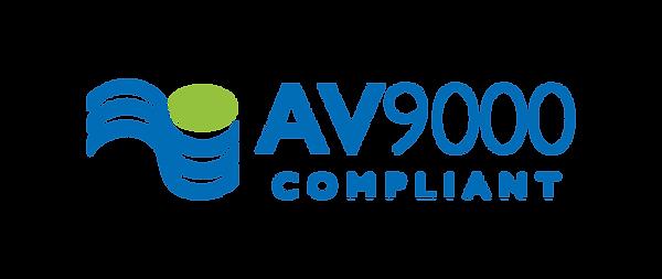AV9_Compliant_color_1.png