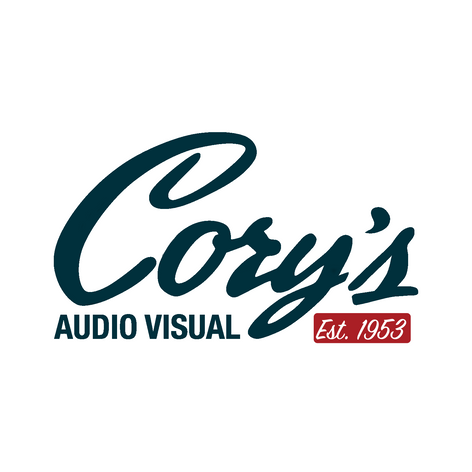 Cory's Audio Visual