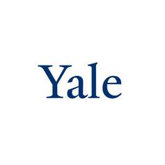 Yale University‡