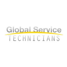 Global Service Technicians, Inc.‡