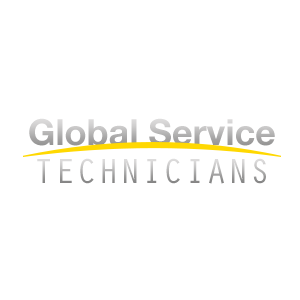 Global Service Technicians, Inc.‡