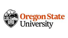 Oregon State University‡