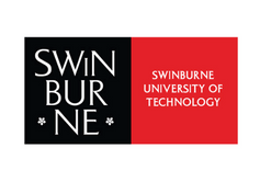 Swineburne University of Technology‡