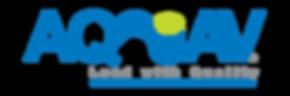 AQAV  Logo_Web72RGB.png