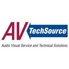 AV TechSource, Inc.