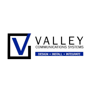 Valley Communications Systems‡