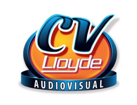 CV Lloyde Audiovisual