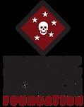 Marine Logo.png