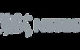 logo-nestle-5e8b3ae7647ae.png
