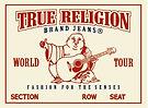 true religion jeans.jpg