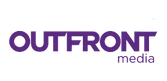 OUTFRONT_Media_Logo.png