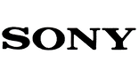 Sony-Logo-1961–1962.png