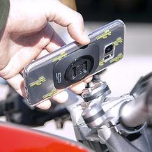 UniversalInterface_Ducati_Mounting_2400x.jpg